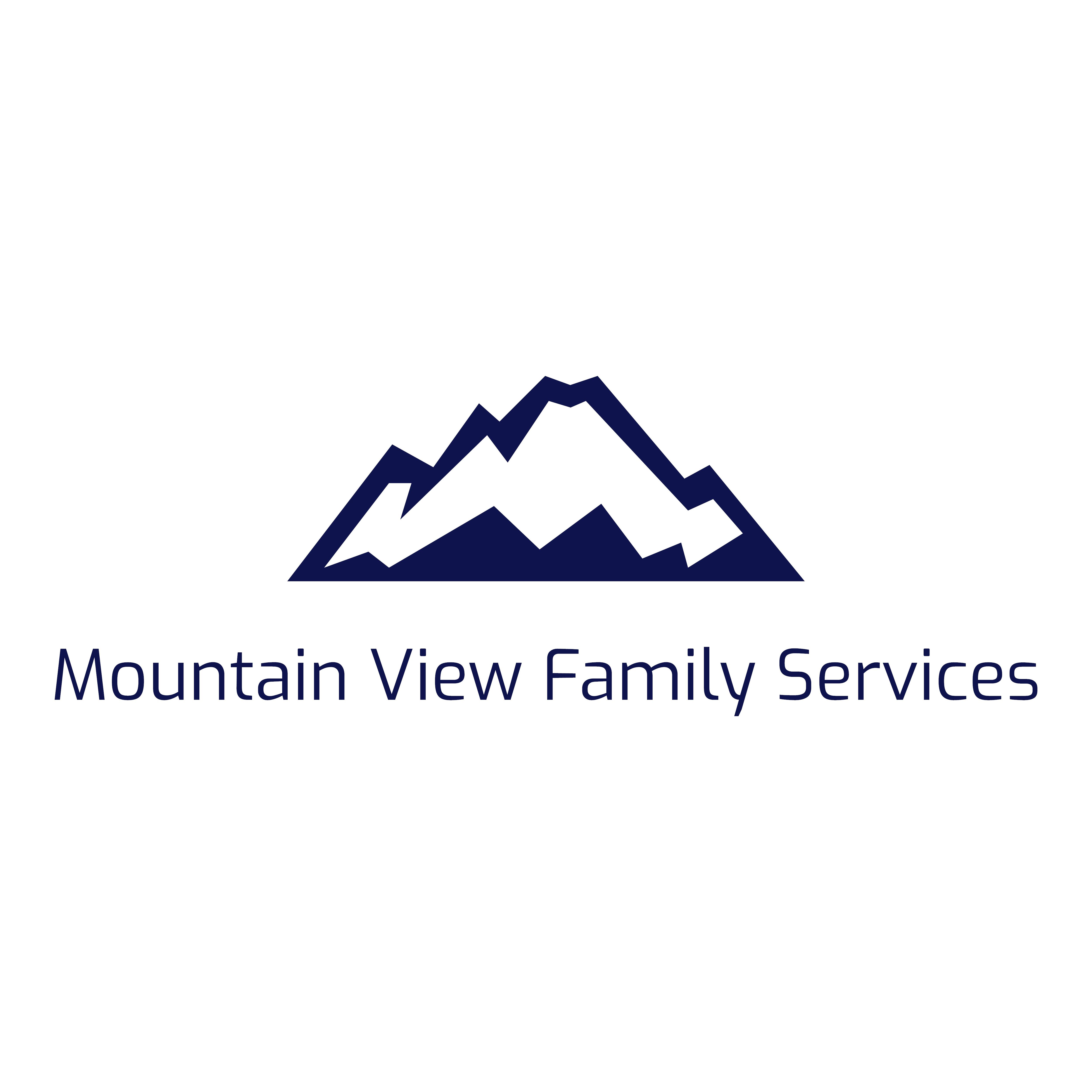 MountainViewFamilyServices
